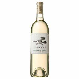 Banshee Sauvignon Blanc 2017